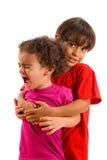 Kinder lizenzfreie stockbilder