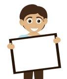 Kinderdesign Lizenzfreie Stockbilder