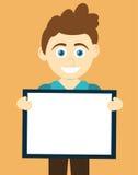 Kinderdesign Lizenzfreie Stockfotos