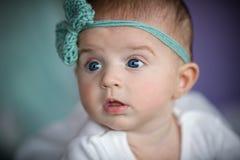 Kinderen, familieconcept royalty-vrije stock afbeeldingen