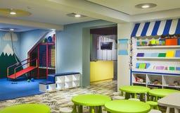 kindergarten images stock