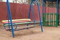 kindergarten στοκ φωτογραφίες