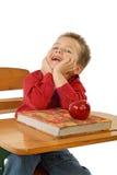 Kindergartener Photo stock