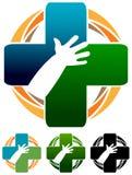 Kindergesundheitswesen Lizenzfreies Stockfoto