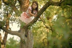 Kindermode, Schönheit, Art stockfotografie
