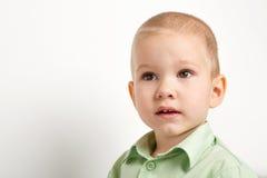 Kinderporträt stockbilder