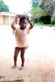 Kinderspiele Lizenzfreies Stockbild