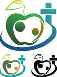 Kindgezondheid Stock Afbeeldingen