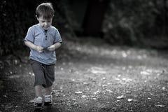 Kindheit Stockfotos