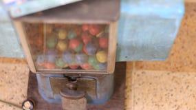 Kindheitsspielwaren Eier zum Spaß stockfotografie