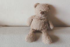 Kindmisbruik stock afbeelding