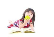 Kindonderwijs Royalty-vrije Stock Foto