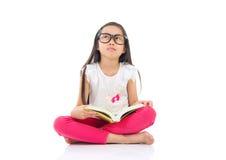 Kindonderwijs Stock Foto's