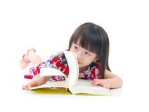 Kindonderwijs Stock Fotografie
