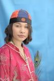 Kinesisk alkemi Royaltyfri Bild