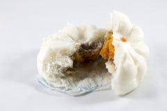 Kinesisk bulle Royaltyfria Bilder