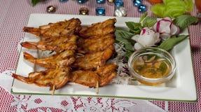 kinesisk maträttmat Royaltyfri Bild