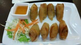 kinesisk meny arkivbilder