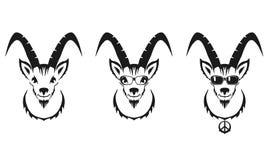Kinesisk symbolvektorget royaltyfri illustrationer