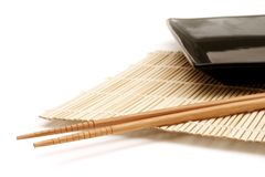 kinesisk tradition arkivfoton