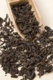 kinesisk wild erhpu-tea Arkivfoto