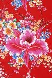 kinesiska torkdukar Royaltyfria Bilder
