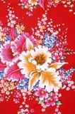 kinesiska torkdukar Fotografering för Bildbyråer