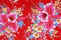 kinesiska torkdukar Arkivbild