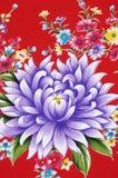kinesiska torkdukar Royaltyfri Fotografi
