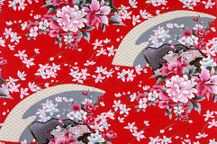 kinesiska torkdukar Royaltyfria Foton