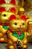 kinesiska toys royaltyfria bilder