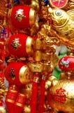 kinesiskt nytt år
