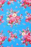 kinesiskt tyg Royaltyfria Bilder