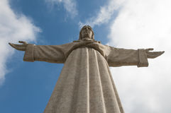 King christ Stock Images