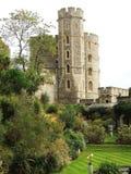 Windsor Castle Stock Images