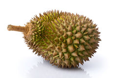 King of fruit, durian. Stock Photo