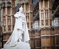King George V Stock Images