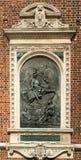 King John III Sobieski Royalty Free Stock Images