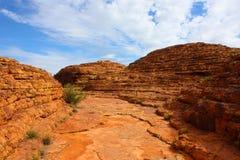 King's canyon stock photos