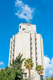 King Solomon Hotel Royalty Free Stock Images