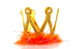 Kingdom Royalty Free Stock Photo