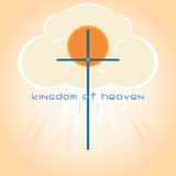 Kingdom of heaven Stock Photos