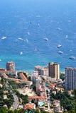 Kingdom of Monaco Stock Photos