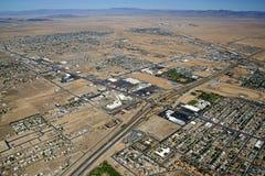 Kingman, Arizona Stock Images