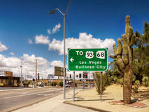 Kingman City , Mohave County, Arizona Stock Photos
