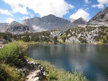 Kings Canyon National Park, USA Stock Photo