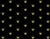 Kings crown Royalty Free Stock Image