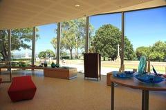 Kings Park,Perth,Western Australia Stock Photography