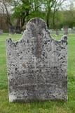 Kingston Cemetery image stock