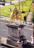 Kingston upon Hull Royalty Free Stock Image